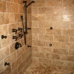 Bathroom_034_b