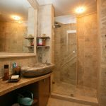 Bathroom_036_b