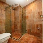 Bathroom_037_b