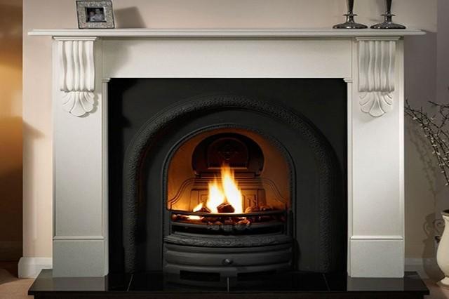Fireplace_001_b