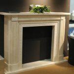 Fireplace_006_b