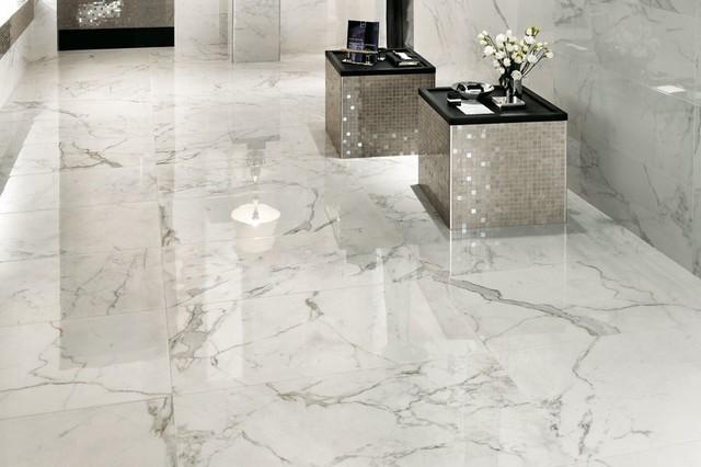 Flooring_tiles_001_b