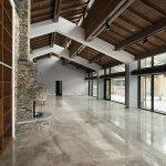 Flooring_tiles_003_b
