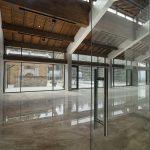 Flooring_tiles_004_b