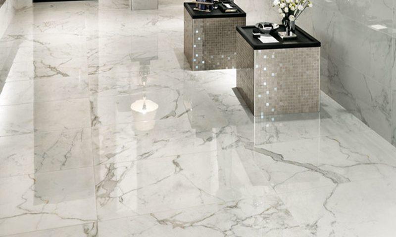 Flooring_tiles_007_b
