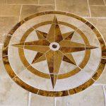 Flooring_tiles_016_b