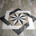Flooring_tiles_017_b