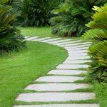 Garden_012_b