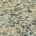 Granite_013_b