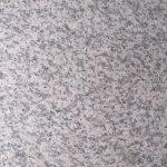 Granite_014_b