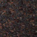 Granite_017_b
