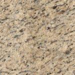 Granite_020_b
