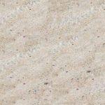 Granite_021_b