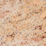 Granite_022_b