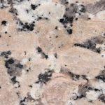 Granite_027_b