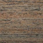 Granite_029_b
