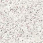 Granite_031_b