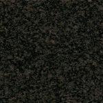 Granite_035_b