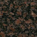 Granite_041_b