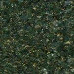 Granite_044_b