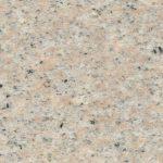 Granite_058_b
