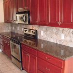 Kitchen_008_b