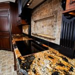 Kitchen_014_b