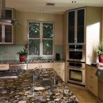 Kitchen_016_b