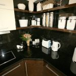 Kitchen_024_b
