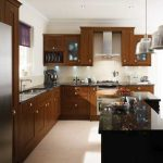 Kitchen_031_b