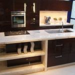 Kitchen_033_b