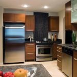 Kitchen_036_b