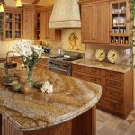 Kitchen_037_b