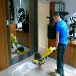 Maintenance_006_b