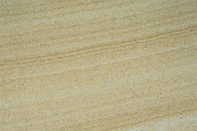 Sandstone_001_b