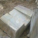 Sandstone_004_b
