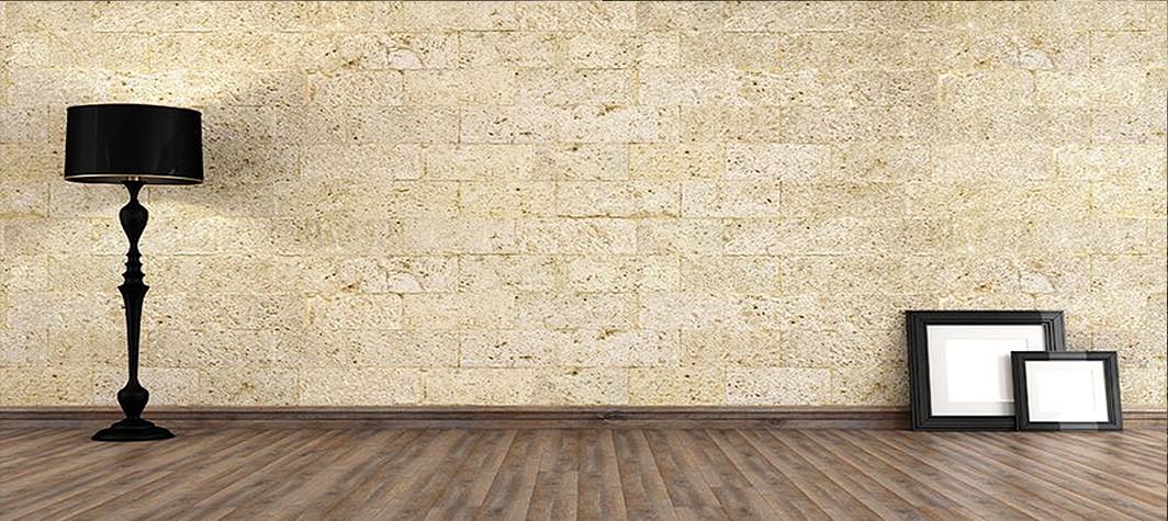 Облицовка на стени