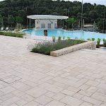 limestone pattern