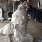 Sculpture_003_b